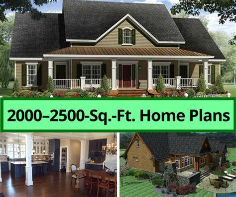 magnificent  house plans    square feet  light   design home