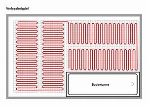 Elektrische Heizung Test : elektro fu bodenheizung verlegen elektrische fu bodenheizung bad verlegen vi99 hitoiro elektro ~ Orissabook.com Haus und Dekorationen