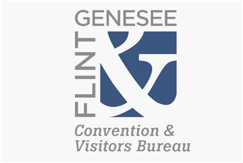 convention and visitors bureau flint genesee convention and visitors bureau flint farmers market