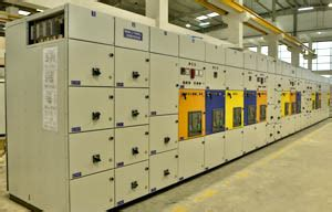 Can dallas homeowners save money when installing or wiring a electrical panel. Electrical Panel Manufacturer|LT Panels Manufacturer in India