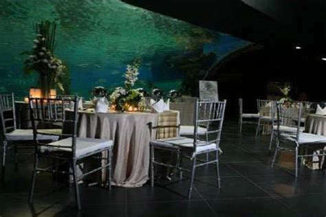 top   unusual wedding venues  manila