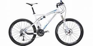 B Twin Fahrrad Test : test vtt b 39 twin rockrider 9 2 2014 test avis ~ Jslefanu.com Haus und Dekorationen