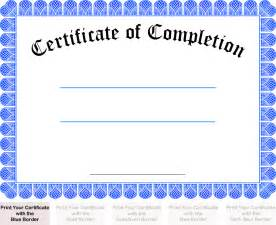 sample employee of the month certificate printable certificate of completionreference letters words