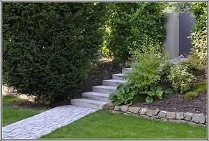 Wege Im Garten : naturstein im garten treppen wege garten house und ~ Lizthompson.info Haus und Dekorationen