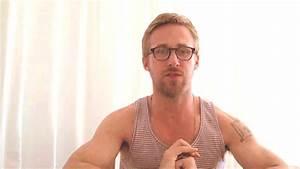 Ryan Gosling - Página 63 - vogue