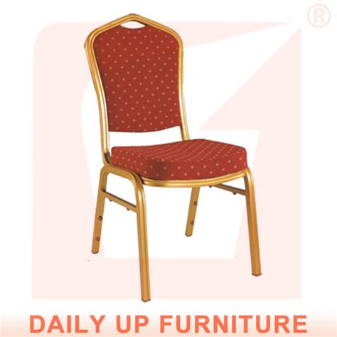 hotel dining chairs restaurant chairs used dubai banquet