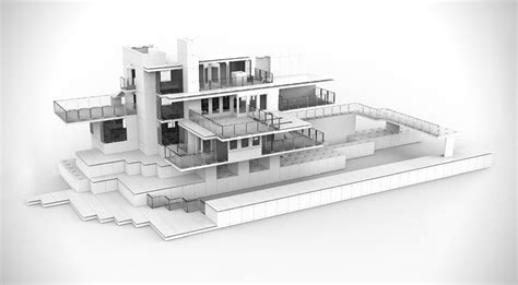 Arckit Architectural Model System Hiconsumption