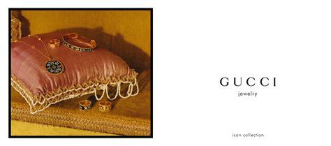 gucci jewelry  hamilton jewelers fine designer jewelry