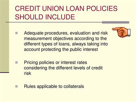 Puerto Rico's Credit Unions Powerpoint Presentation