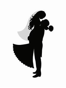 1364 best BRIDES & Grooms images on Pinterest | Drawings ...
