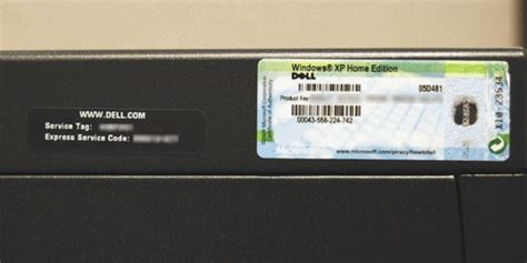 dell help desk phone number identify a pc and mac william paterson
