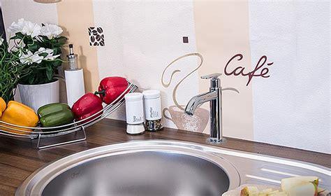 Kaltwasser Armatur Tief, Einhand Bad/ Küche 18cm