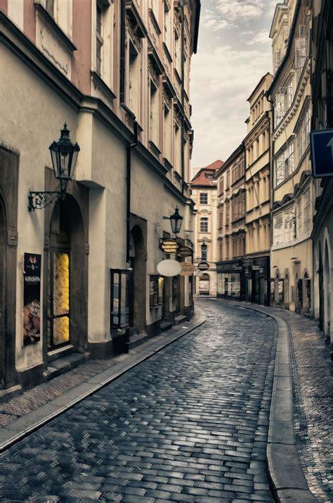 Praha Prague Prague Prague Czech Republic And Czech