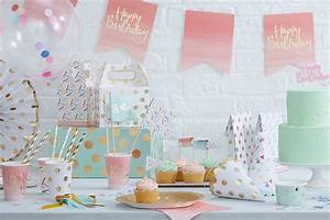 Pretty Pastel Party Ideas Party Delights Blog