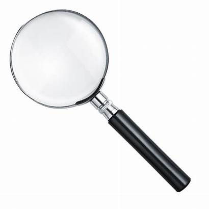 Magnifying Glass Networks Harassment Sexual Something Magnify