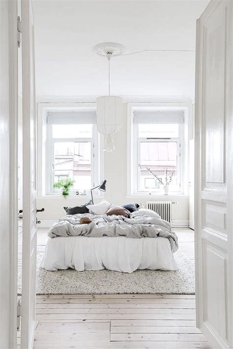 hygge ideen schlafzimmer hygge kuscheliges schlafzimmer in wei 223 und anderen