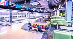 Ausbildungsplätze 2017 Aachen : bowling 01 event bowling in aachen alsdorf ~ Kayakingforconservation.com Haus und Dekorationen