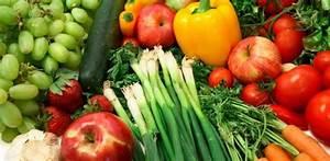 Gemüse Richtig Lagern : obst und gem se richtig lagern wer mag es wie am liebsten smoothie ~ Whattoseeinmadrid.com Haus und Dekorationen