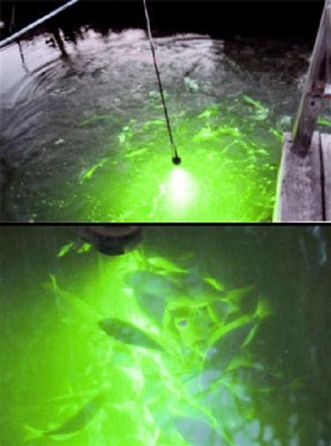 green fishing light green fishing light green magnet fishing
