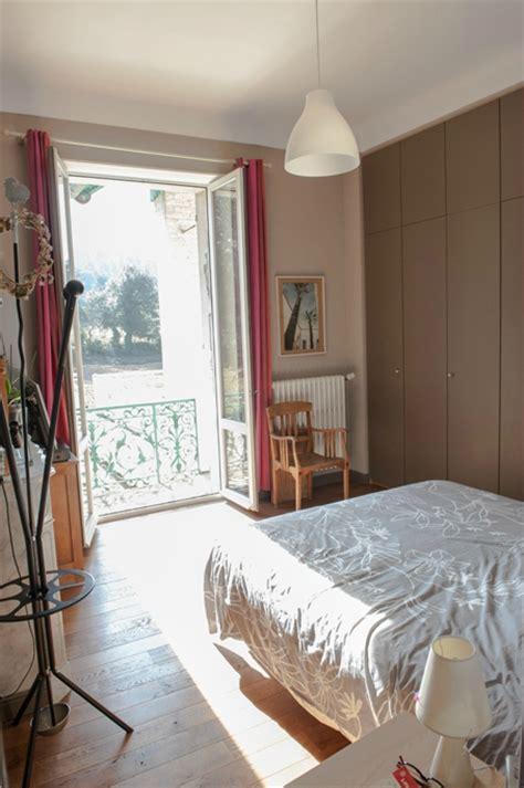 amenager chambre 10m2 amenager une chambre de 10m2 photos de conception de