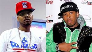 """Jo Jo (Young) Simmons Disses Juelz Santana on """"Holy Water ..."""