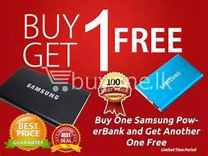 Best Deal   Special Offer Buy1 Get1 Free Samsung 12000Mah ...