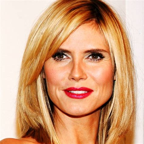 Medium Length Hairstyles 50 by 25 Gorgeous Medium Length Hairstyles For 50