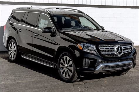 Request a dealer quote or view used cars at msn autos. New 2018 Mercedes-Benz GLS GLS 450 SUV in Salt Lake City #1M8528 | Mercedes-Benz of Salt Lake City