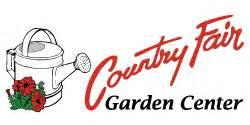 garden centers denver garden centers arvada country