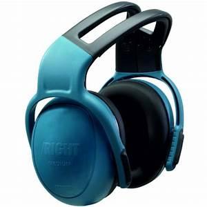 Casque Anti Bruit Chantier : epi casque de chantier anti bruit lr tech en 351 1 ~ Dailycaller-alerts.com Idées de Décoration