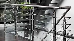 Main Courante Escalier Leroy Merlin Fashion Designs