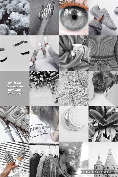 grey wallpaper hd aesthetic