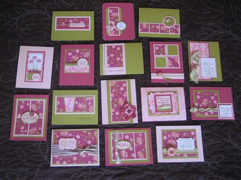page  card template images   card
