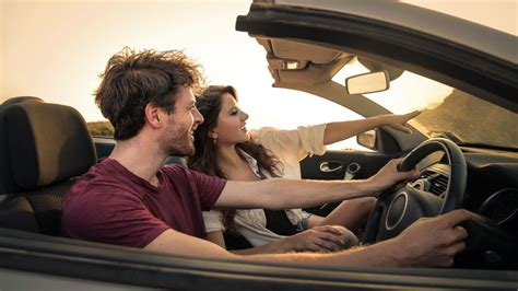 Aviva Drive App With Dash Cam