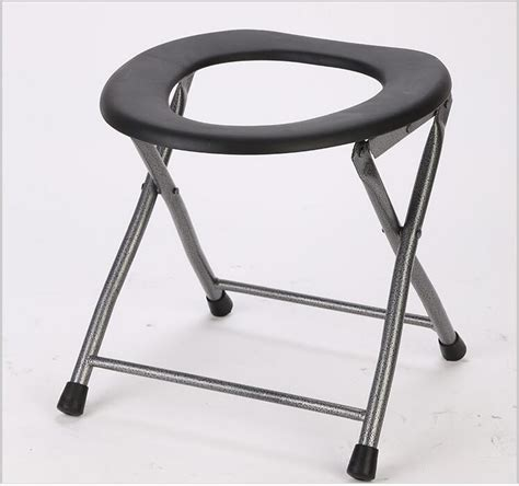 chaise toilette adulte chaise de toilette achetez des lots à petit prix