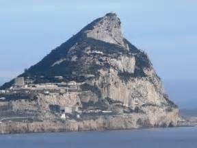 Gibraltar - Ken's Pastimes Gibraltar