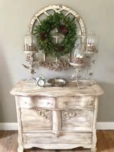 Magnolia Joanna Gaines Furniture