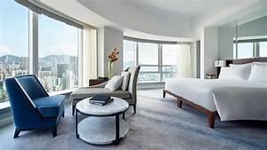 Club Studio | Cordis, Hong Kong | Hong Kong 5 star hotel ...