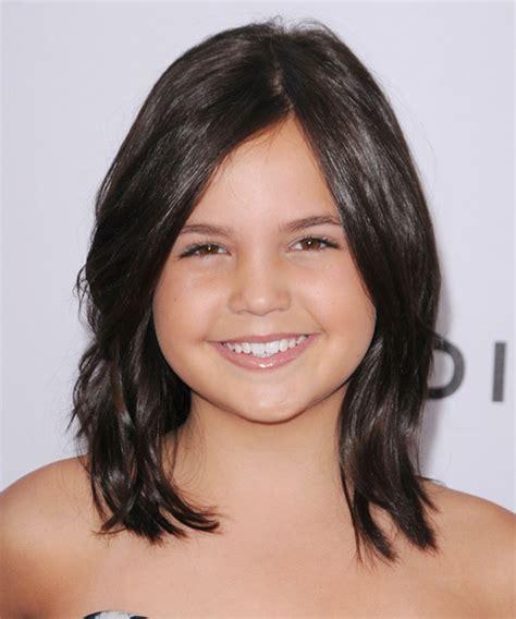 try a hair style bailee hairstyles in 2018 8454