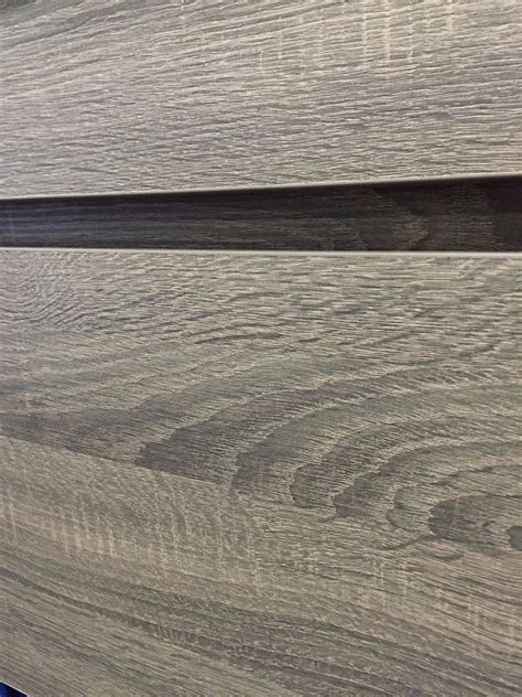 bogetta mm light grey oak timber wood grain wall hung
