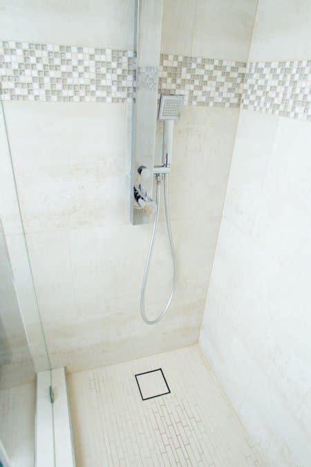 bathroom tile repair cost angies list