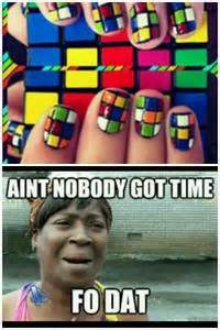 I Got A Little Time Meme - sweet brown meme i got a little time image memes at relatably com