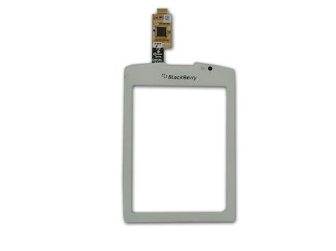 blackberry spareparts suku cadang  ic chipset lengkap