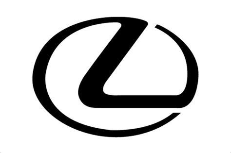 toyota lexus logo lexus logo cars logos