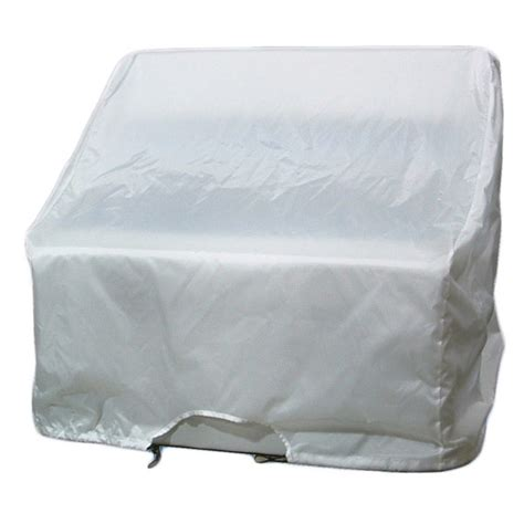 Pontoon Boat Lounge Seats by Made Pontoon Lounge Seat Cover West Marine