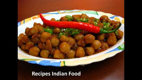 easy cuisine recipes recipes indian food simple indian recipes simple indian