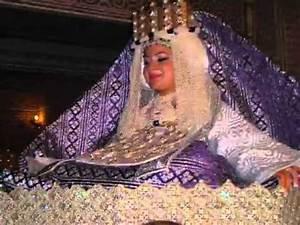 Youtube Chanson Marocaine : videos musique mariage marocain videos ~ Zukunftsfamilie.com Idées de Décoration