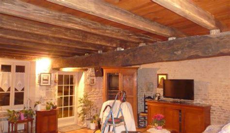 quelle couleur pour un bureau chevron definition terrasse en bois