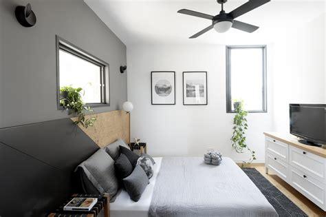 gallery  modern urban apartment  tel aviv studio