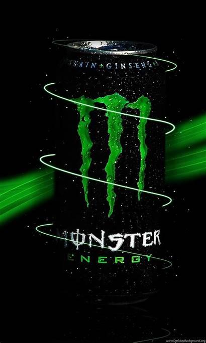 Monster Energy Drink Wallpapers Background Desktop